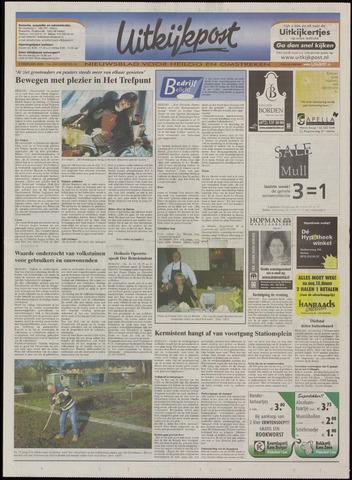 Uitkijkpost : nieuwsblad voor Heiloo e.o. 2005-02-09