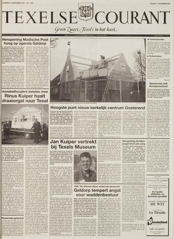 Texelsche Courant 2004-12-17