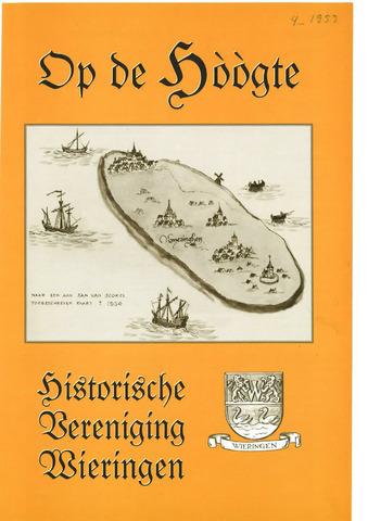 Op de Hòògte 1999-09-01
