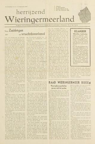 Herrijzend Wieringermeerland 1947-09-27