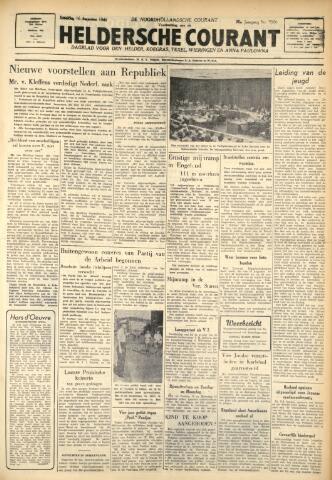 Heldersche Courant 1947-08-16