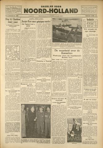 Heldersche Courant 1942-05-22