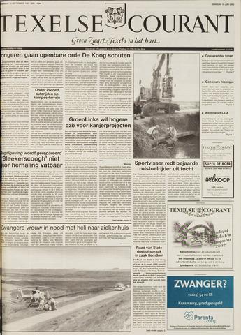 Texelsche Courant 2002-07-16