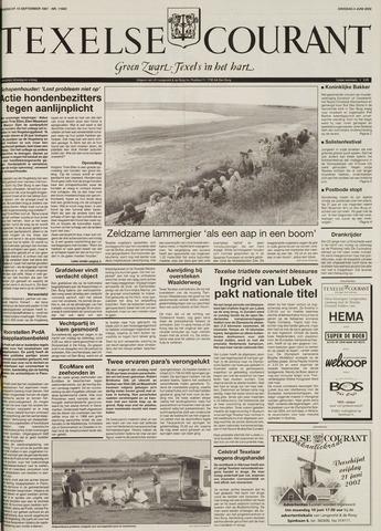 Texelsche Courant 2002-06-04