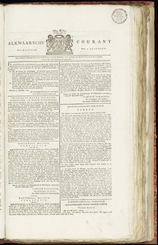 Alkmaarsche Courant 1827-12-17