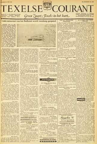 Texelsche Courant 1950-07-15