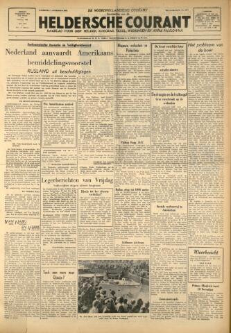 Heldersche Courant 1947-08-02