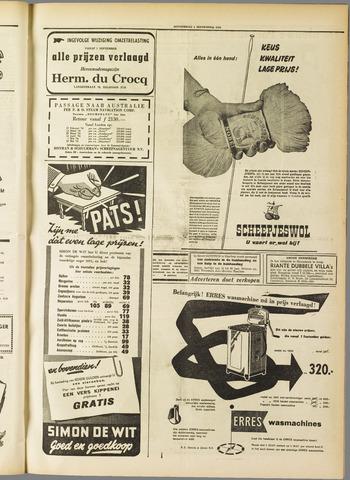 Alkmaarsche Courant 1955-09-02