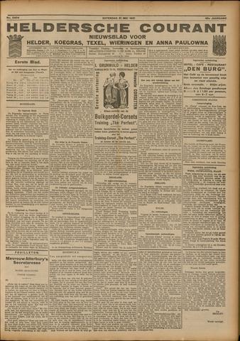 Heldersche Courant 1921-05-21
