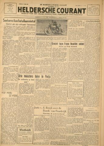 Heldersche Courant 1947-07-01