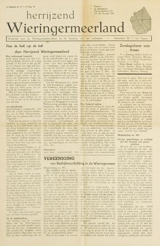 Herrijzend Wieringermeerland 1946-08-24