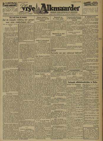 De Vrije Alkmaarder 1946-07-16