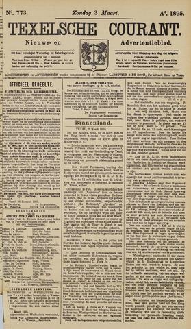 Texelsche Courant 1895-03-03