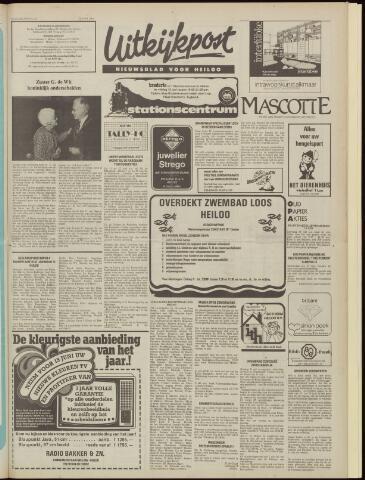 Uitkijkpost : nieuwsblad voor Heiloo e.o. 1981-06-10