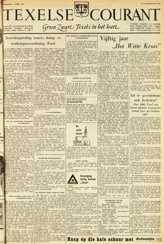 Texelsche Courant 1956-04-04