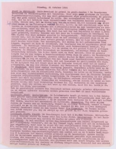 De Vrije Alkmaarder 1944-10-31