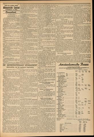 Alkmaarsche Courant 1934-04-20