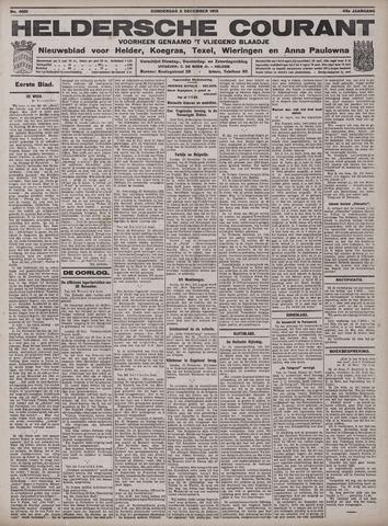 Heldersche Courant 1915-12-02