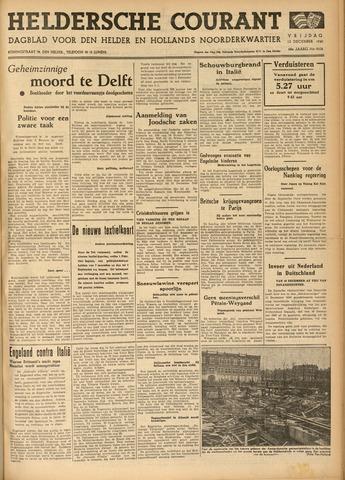 Heldersche Courant 1940-12-13