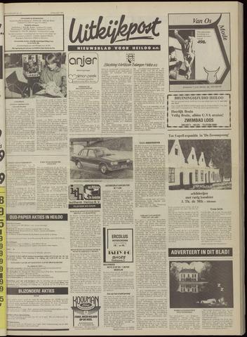 Uitkijkpost : nieuwsblad voor Heiloo e.o. 1983-03-23
