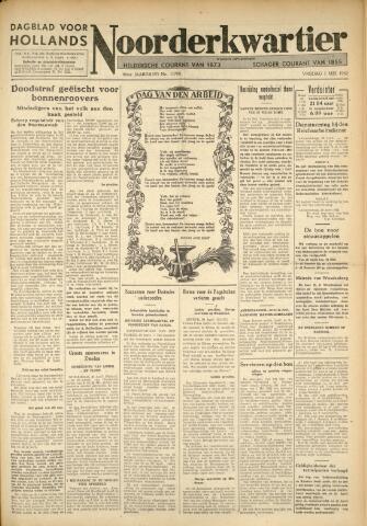 Heldersche Courant 1942-05-01
