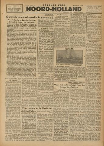 Heldersche Courant 1944-06-13