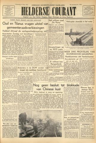 Heldersche Courant 1953-02-11