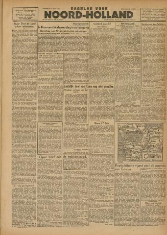Heldersche Courant 1944-07-12