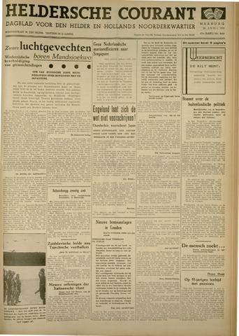 Heldersche Courant 1939-06-26