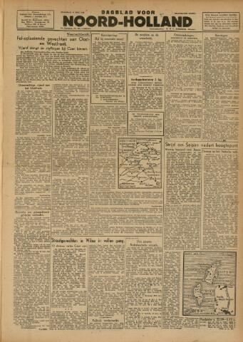 Heldersche Courant 1944-07-10