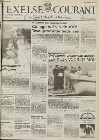 Texelsche Courant 1984-08-24