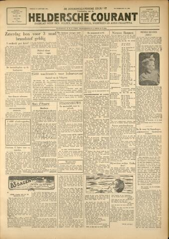 Heldersche Courant 1947-01-31