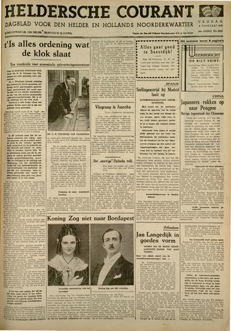 Heldersche Courant 1938-02-04