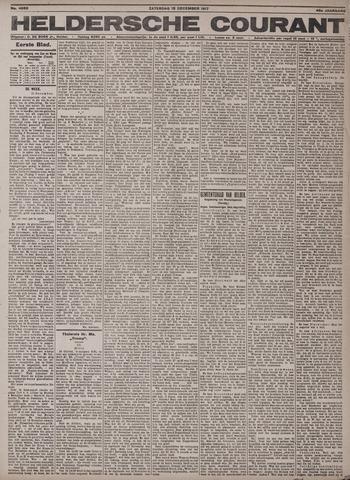 Heldersche Courant 1917-12-15