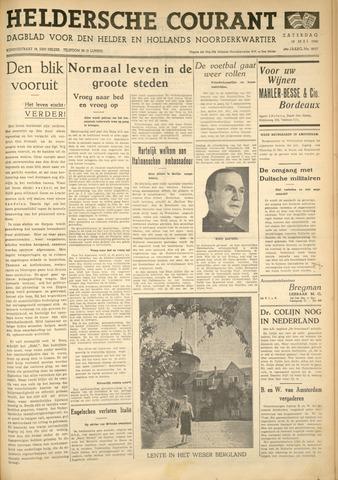 Heldersche Courant 1940-05-18