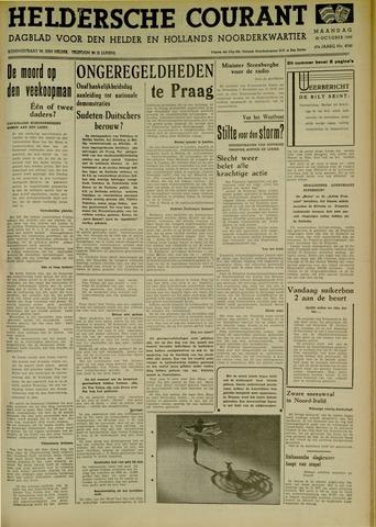 Heldersche Courant 1939-10-30