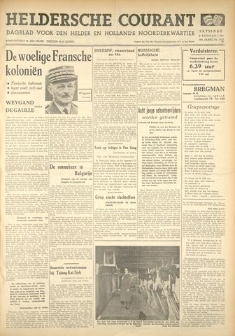 Heldersche Courant 1941-02-08