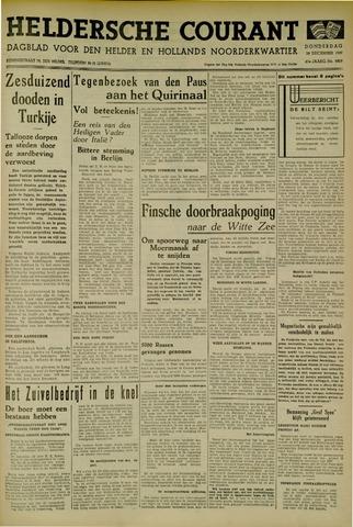 Heldersche Courant 1939-12-28