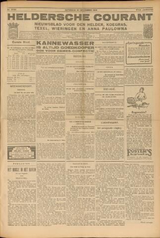 Heldersche Courant 1929-11-30