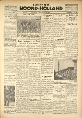 Heldersche Courant 1942-05-21