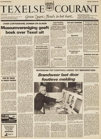 Texelsche Courant 1980-01-04