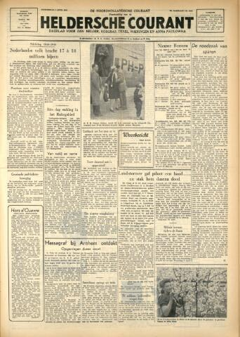 Heldersche Courant 1947-04-03
