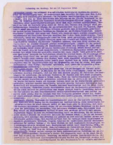 De Vrije Alkmaarder 1944-08-12