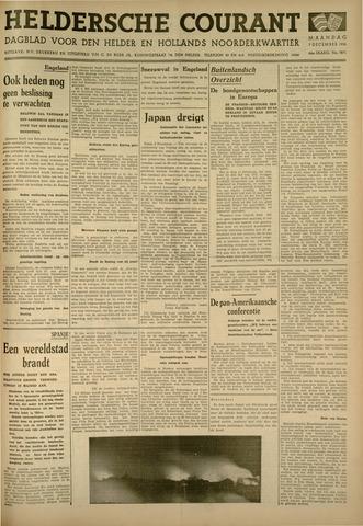 Heldersche Courant 1936-12-07