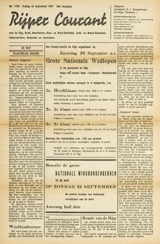 Rijper Courant 1947-09-19