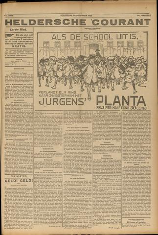 Heldersche Courant 1923-12-20