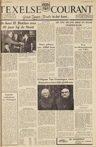 Texelsche Courant 1967-10-20