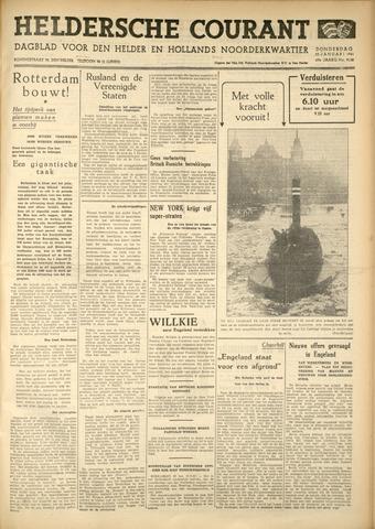 Heldersche Courant 1941-01-23