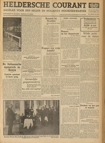 Heldersche Courant 1940-09-03