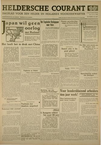Heldersche Courant 1938-07-23